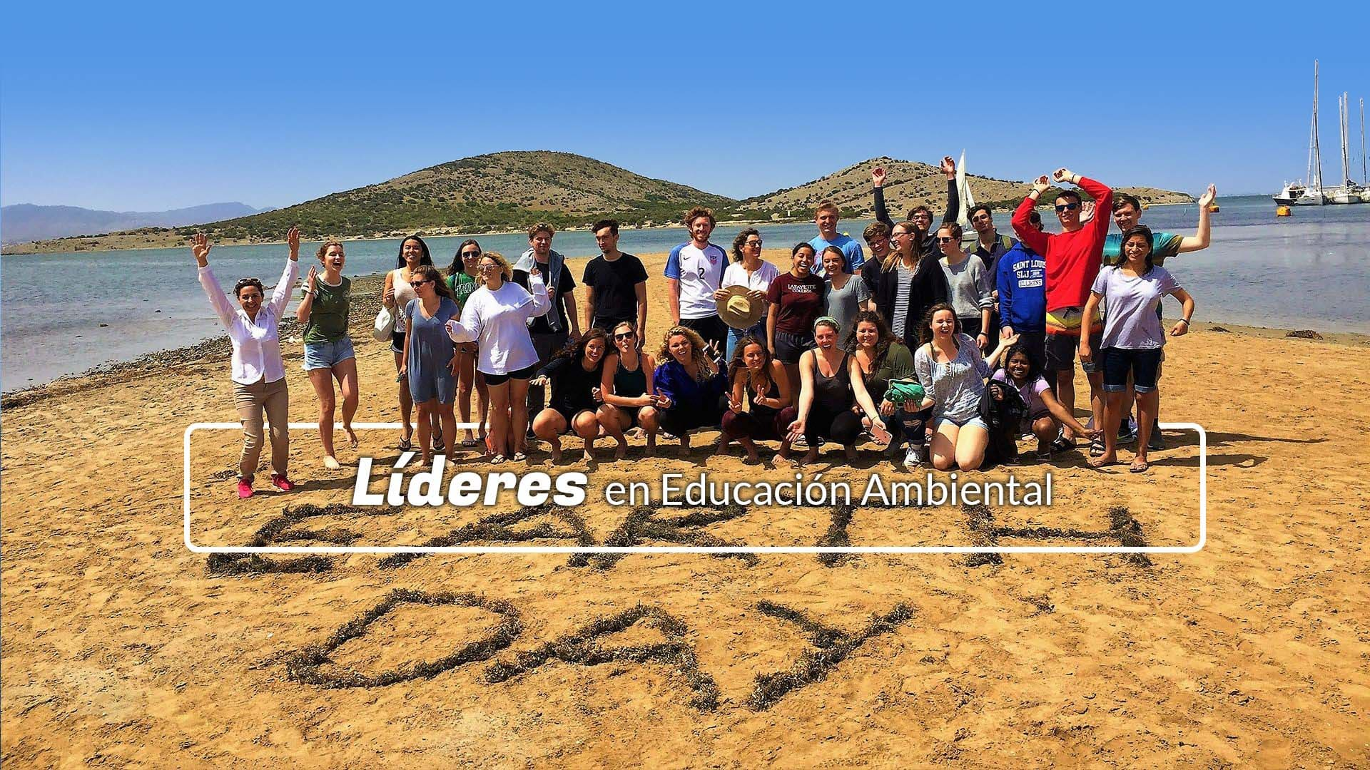 lideres-en-educacion-ambiental
