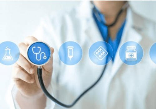 reconocimiento-medico-planeta-azul