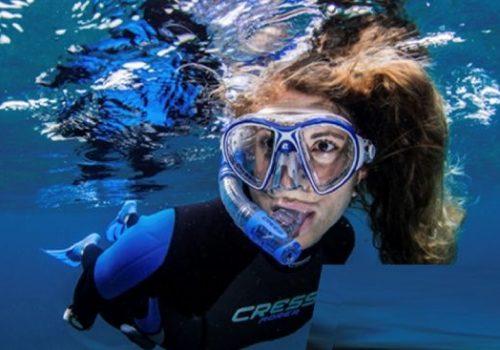 snorkel-cabo-de-palos